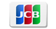 jcb-card-logo