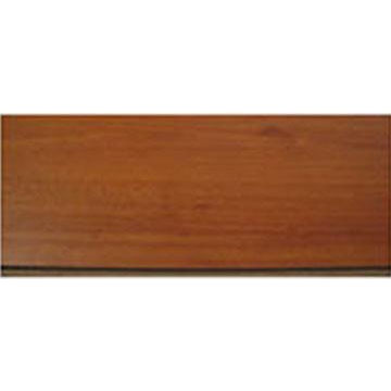 Laminated Floorings Archives MC Home Depot - Wood parquet flooring philippines price