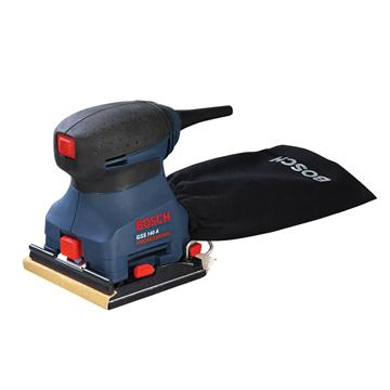 Sander 12000 Rpm Mc Home Depot