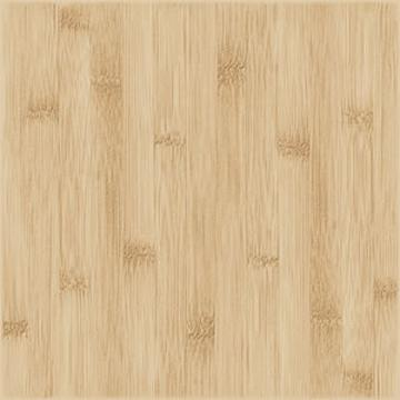 floor en rona grey ceramic l box x tiles bamboo