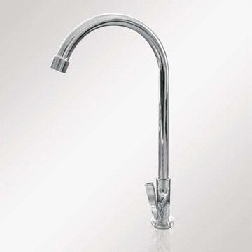 Hcg Kitchen Faucet