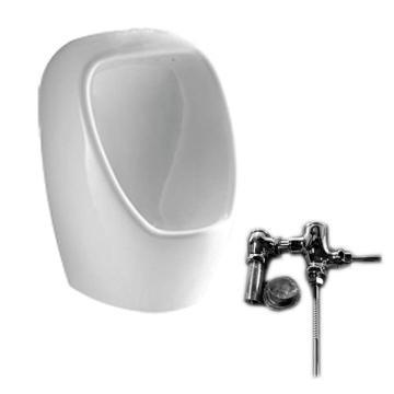 Urinal Mc Home Depot