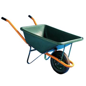 Hand Trucks, Cart and Wheel Barrow