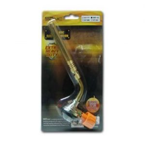 Blow Torch – Brazing