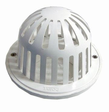 Roof Drain Dome Type Mc Home Depot