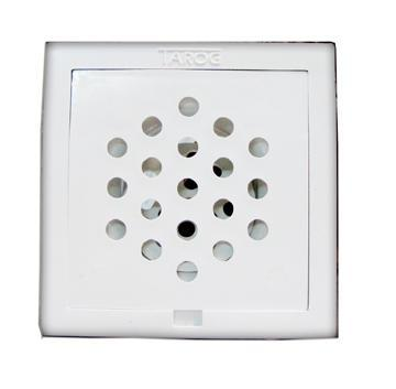 Roof Drain Dome Type - MC Home Depot