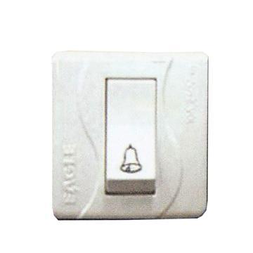 Door Bell Accessories