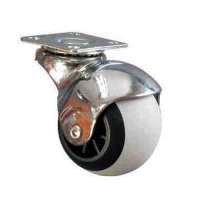 Caster Wheel - Ball