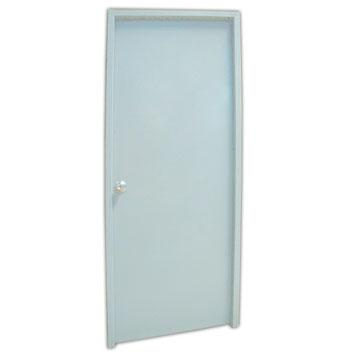 door protector protection stainless jamb steel guard
