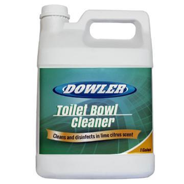 Toilet Bowl Cleaner Mc Home Depot