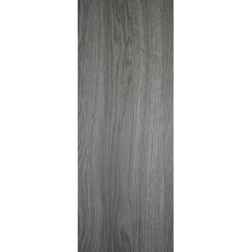 vinyl wood planks mc home depot. Black Bedroom Furniture Sets. Home Design Ideas