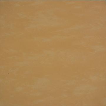 Vinyl Tiles Plain