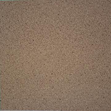 Vinyl Tiles Stone Mimicri