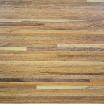 1 3mm Wood Vinyl Tiles Mimicri Mc Home Depot
