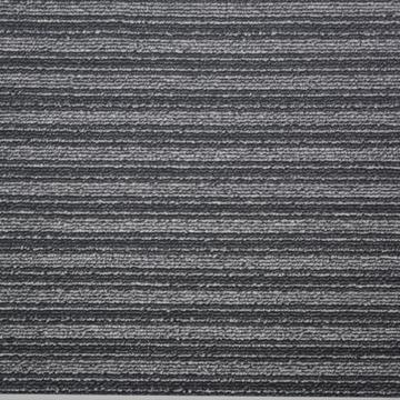 Vinyl Tiles Carpet Mimicri