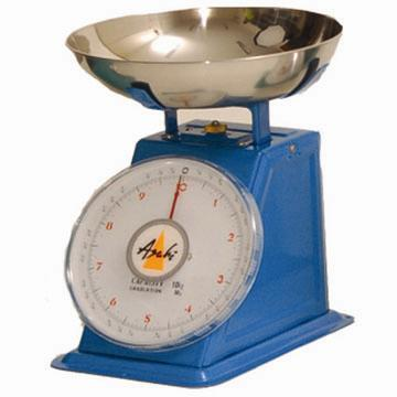 Weighing Scale Mc Home Depot
