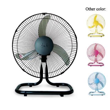 with and electric photos palm air floor cozy control high home leg wind strong fans table depot tunnel lasko speed remote fan big standard on