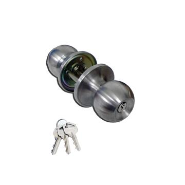Entrance Lockset