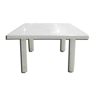 ol products barco picnic barcoboard square table