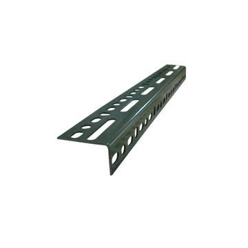 Slotted Angle Bar 2 0mm Mc Home Depot