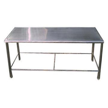 Kitchen Table Mc Home Depot