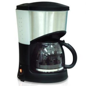 Coffee Maker Mill.series 12-15cups