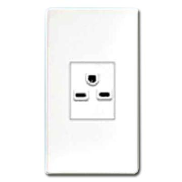 Convenience Outlet W Ground Mc Home Depot