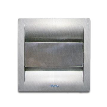 Exhaust fan ceiling type metal mc home depot aloadofball Image collections