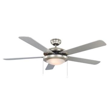 Ceiling Fan Archives Mc Home Depot