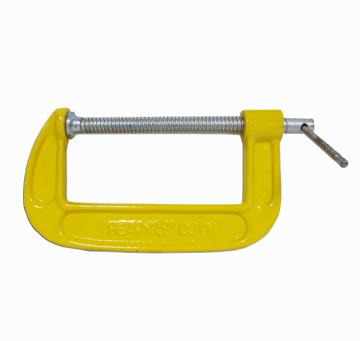 G Clamp Home Depot C Clamp - MC Home Depo...