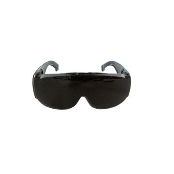 Safety Working Goggles Mc Home Depot