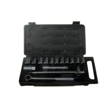 Toolbox Toolkit Tool Set Archives Mc Home Depot