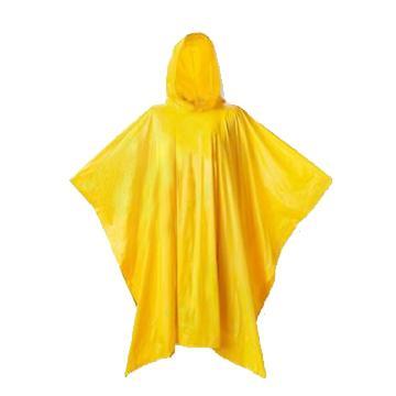 Raincoat Poncho Type Mc Home Depot
