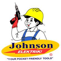 Johnson Elektrik