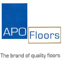 Apo Floors