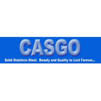 Casgo