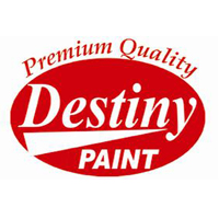 Destiny Paint