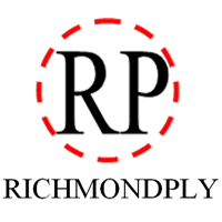 Richmondply
