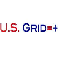 US Grid