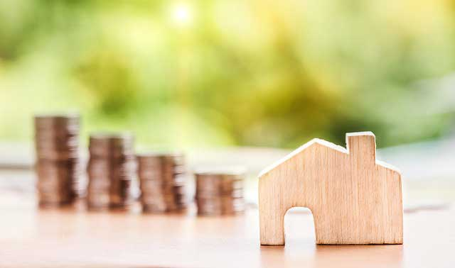 Philippine Real Estate Tax Amnesty Proposed in 2018