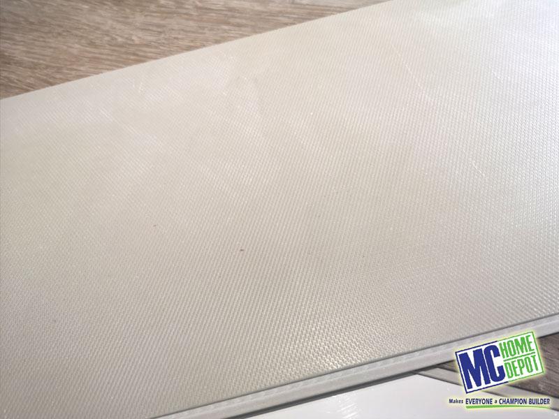 What are Vinyl Tiles, LVT, LVP & SPC?