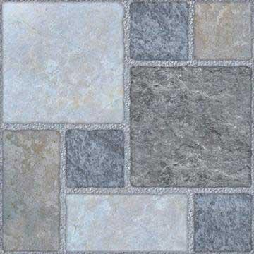 Digital Floor Tiles Mc Home Depot