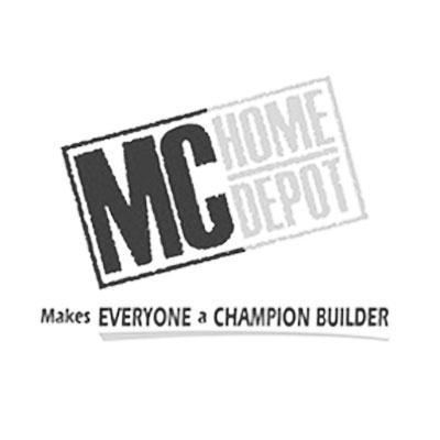 Indl Waterbase Metal Primer Primerguard Mc Home Depot