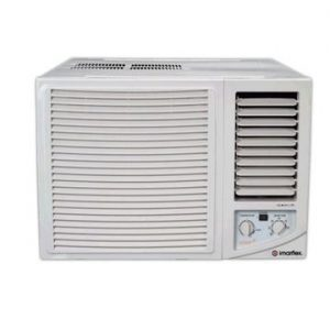 Imarflex AC-100W-JA Airconditioner