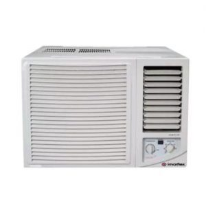 Imarflex IAC-075W-JA Window Type Airconditioner