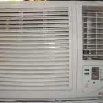 Imarflex-IAC-100WR-JA-Window-Type-Aircon-with-Remote