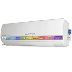 Imarflex IAC-300SI-HA Split Type Airconditioner