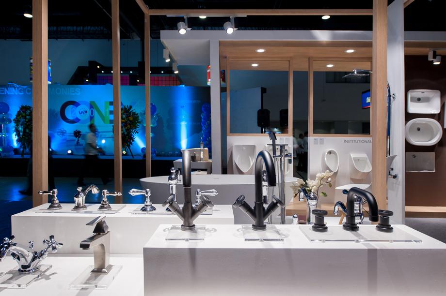 HCG Lazuli Showcase