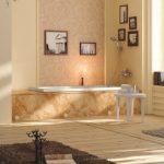 HCG Modern Bathroom