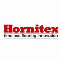 Hornitex